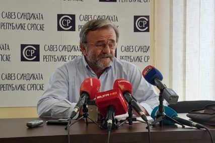 Tomić: Vlada Srpske da povede računa o zaposlenima u sektoru poljoprivrede