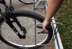 PRIVEDEN LOPOV U BANJALUCI Osumnjčen za tri krađe, traži se vlasnik ukradenog bicikla