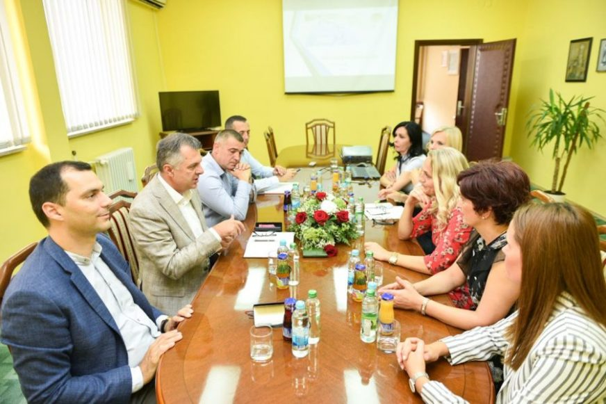 PREVENCIJA MALIGNIH OBOLJENJA Na jesen u Banjaluci počinju besplatni pregledi stanovništva