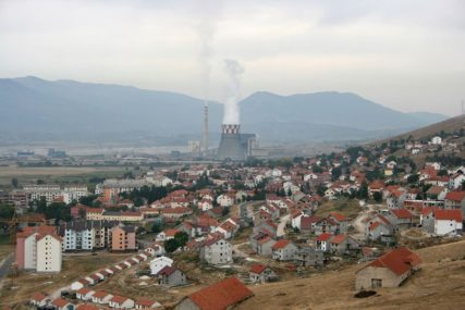 Odbornici Skupštine opštine Gacko usvojili budžet od 13.879.000 KM