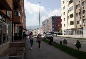 OLAKŠICA ZA UNAPREĐENJE POSLOVANJA Privrednici iz Istočnog Novog Sarajeva dobili 68.000 KM pomoći