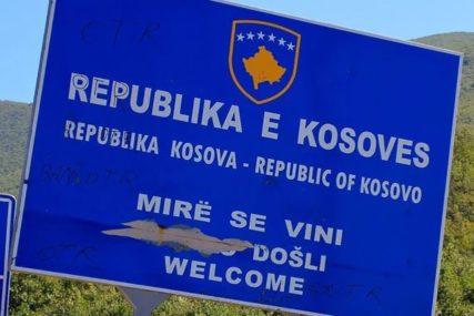 Sastanak Stefanovića i Bocan-Harčenka: Posljedice prijema Kosova u Interpol bile bi NESAGLEDIVE
