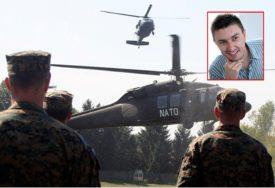 NATO i ostale skraćenice