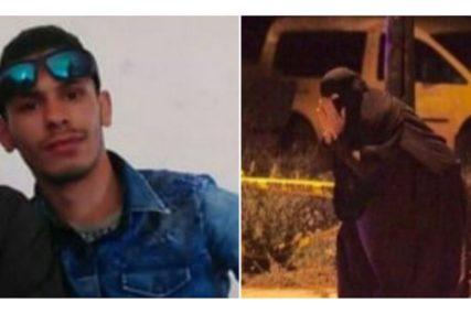 """""""MOJU DJECU SU GANJALI SJEKIROM"""" Oglasila se majka mladića koji je ubio sugrađanina tokom tuče u Sarajevu"""
