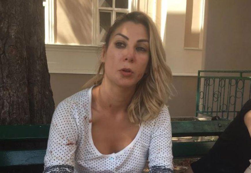 """""""DVA PUTA SAM ZAVRŠILA U BOLNICI"""" Nadežda prolazi kroz agoniju zbog Tome"""