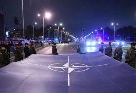 Novikov: Iz Vašingtona se nije čula ni riječ pokajanja za NATO bombardovanje