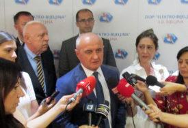 Đokić: Komšić, Džaferović i Izetbegović su željeli da stvore novu krizu u BiH