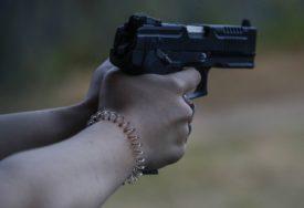 POKUŠAJ UBISTVA U SOKOCU Sugrađanina ranio iz pištolja