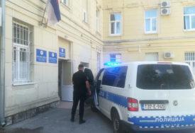 Trebinjska policija sve češće zatiče prestupnike na licu mjesta: Bolja saradnja sa građanima i kadrovska popunjenost dali rezultate