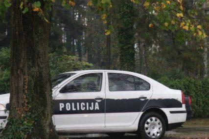 MAJKA I SIN DILALI DROGU Sarajevska policija zaplijenila drogu vrijednu više hiljada KM