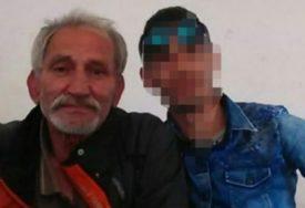 DOGOVORENA TUČA ZAVRŠILA KOBNO Sutra sahrana brutalno ubijenom Ronaldu Osmanoviću