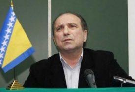 U PETAK PRESUDA MAHMULJINU Mudžahedini počinili stravične zločine nad Srbima u Vozući i Zavidovićima