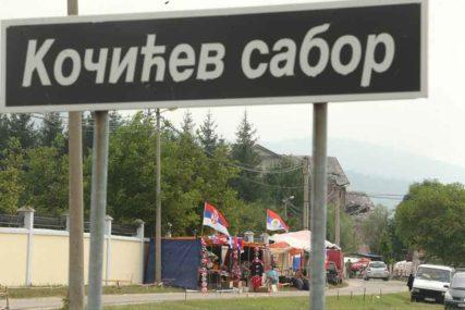 POZNAT DATUM ODRŽAVANJA KOČIĆEVOG ZBORA Najdugovječnija kulturna manifestacija u Banjaluci