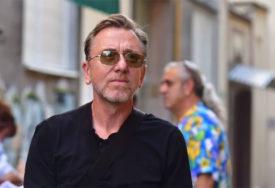 """""""MOG OCA I MENE SILOVAO JE ISTI ČOVJEK"""" Glumac je prije nekoliko godina šokirao ovom izjavom, a večeras je glavna zvijezda u Sarajevu"""