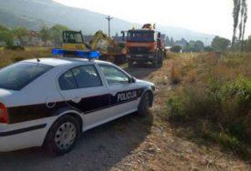 U BiH SVE JE MOGUĆE Želio da pomogne mještanima, lopovi ga OJADILI ZA 20.000 KM