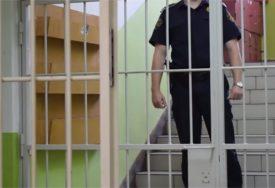 """Bizaran slučaj u zatvoru """"Dva mjeseca me maltretira, na kraju me je silovao"""""""