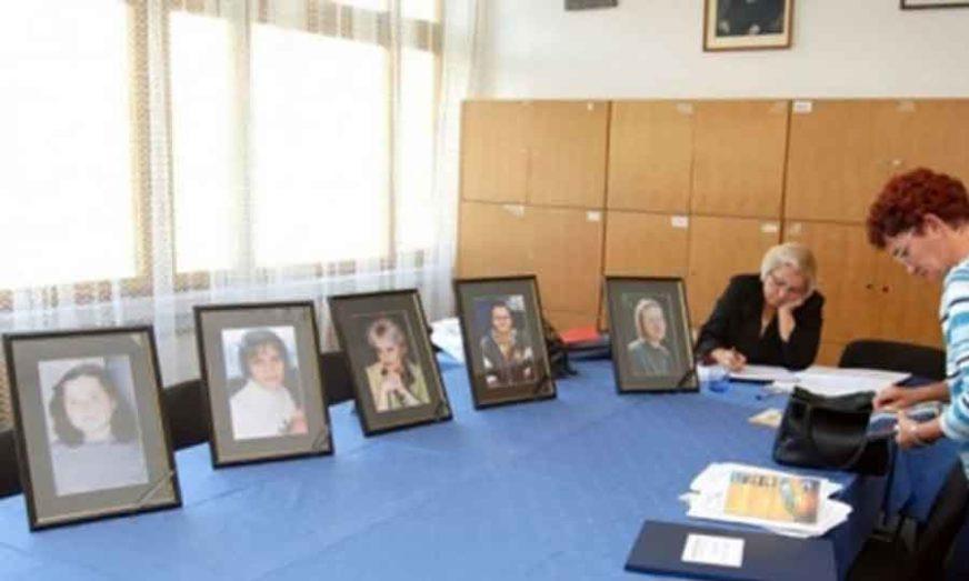 STRADALI UČENICI I NASTAVNICA Osamnaest godina od tragedije na ekskurziji banjalučke škole