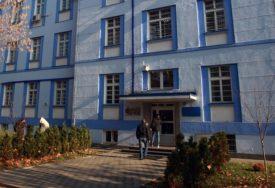NAGRADA ZA NAJBOLJI DIZAJN PLAKATA Uspjeh studenata Akademije umjetnosti u Banjaluci