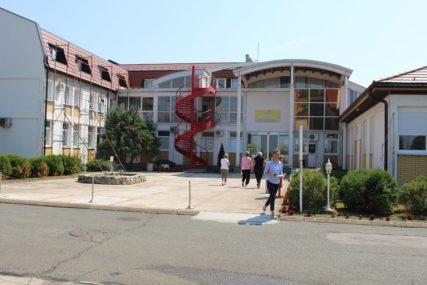 Ekspanzija BANJSKOG TURIZMA u Potkozarju: Inostrani gosti popunili polovinu kreveta