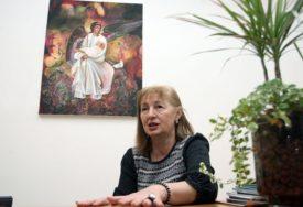 """""""SISTEM VAUČERA DOBRA MJERA"""" Šteta u turizmu Srpske biće manja od predviđene"""