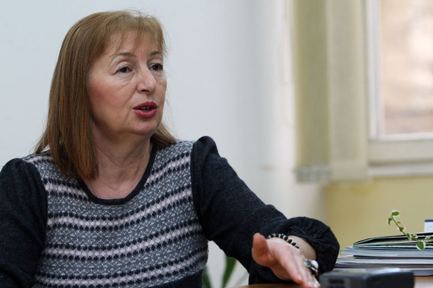 """""""Srpska nudi nove destinacije"""" Jovanovićeva poručila da očekuje dolazak turista"""