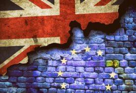 ZASTOJ OKO BREGZITA Barnije: London tek treba da nam ponudi pravne i operativne prijedloge
