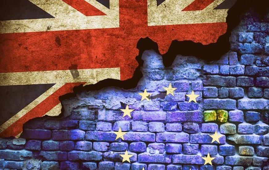 Barkli: Britanija na testu koji NE MOŽE DA POLOŽI