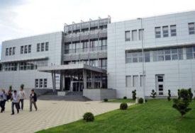 IZVJEŠTAJ ZBOG PREVARE Državljani BiH uzeli 600.000 KM za maske koje nisu isporučene Sloveniji