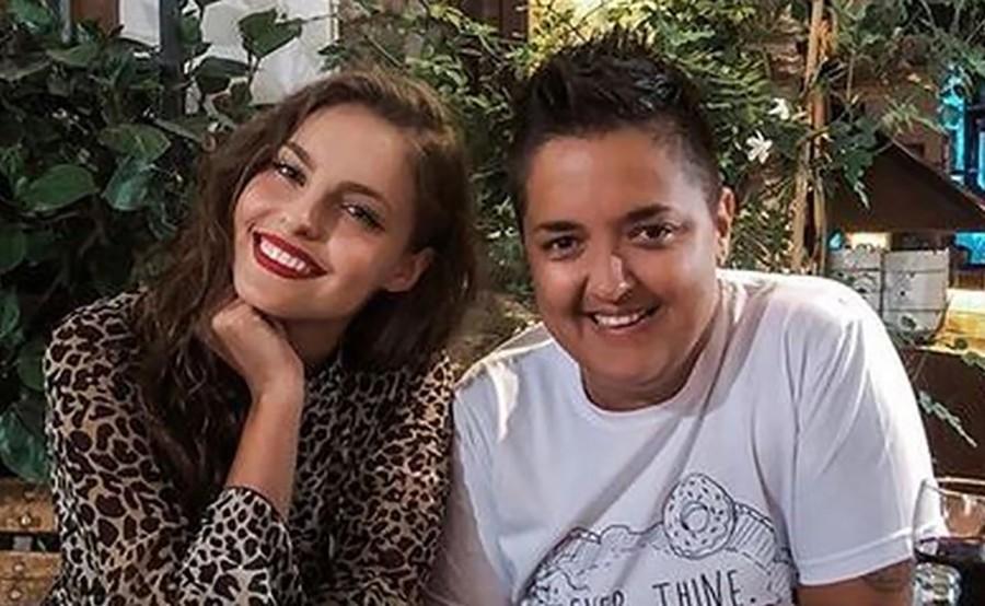 DŽEJLA KONAČNO PROGOVORILA Marija ju je otpratila sa Instagrama, a ovo je istina o njihovom odnosu - Srpskainfo