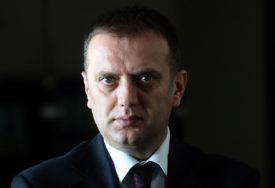 INTERVJU Goran Račić, predsjednik Područne privredne komore Banjaluka: Ne uništavajte privredu političkim napadima bez dokaza