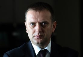 Izabrano rukovodstvo Područne privredne komore: Goran Račić novi stari predsjednik