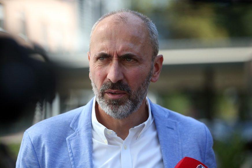 """Feraget o slučaju """"Memić"""": Sud nije naredio novo vještačenje"""
