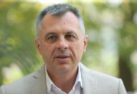 """""""SIMBOL POBJEDE ŽIVOTA"""" Gradonačelnik Banjaluke čestitao Uskrs"""