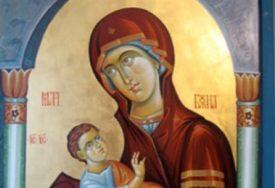 Srpska crkva danas SLAVI rođenje Presvete Bogorodice, a ovo su VJEROVANJA za Malu Gospojinu