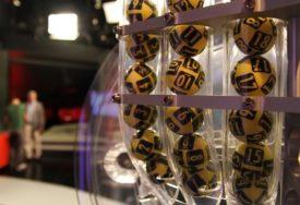 Na njegova vrata je pokucala sreća: Muškarac na lutriji dobio 184 miliona funti
