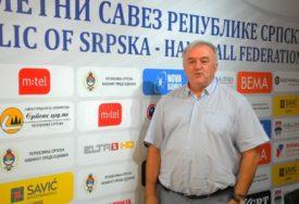 SRPSKA TRAŽI KRAJ LIGE Umičević: Zadro samoinicijativno šalje pismo u EHF