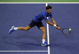 SLIJEDI VELIKA BORBA Nadal opasno prijeti Đokoviću na ATP listi