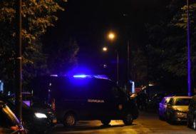 DETALJI PROFESIONALNOG SMAKNUĆA U NOVOM SADU Bulatović likvidiran iz osvete za ubistvo Lazarevića