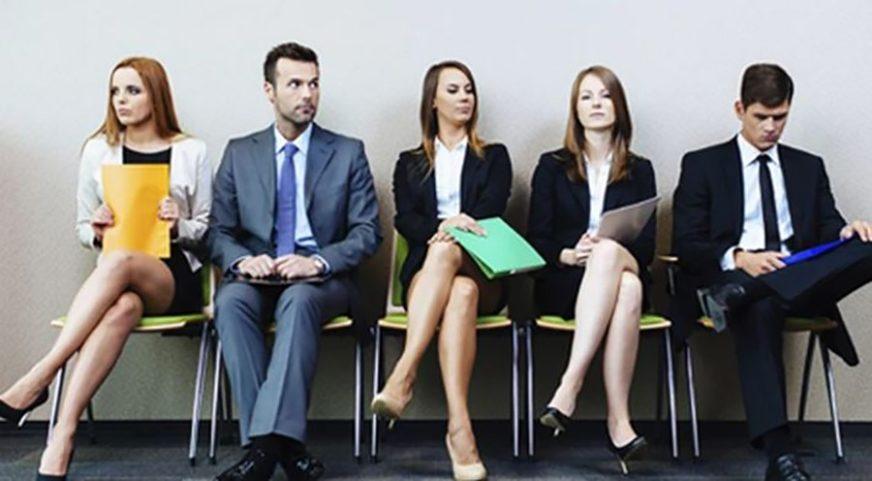SAN MNOGIH LJUDI Pet razloga zbog kojih državni posao GUBI TITULU NAJBOLJEG
