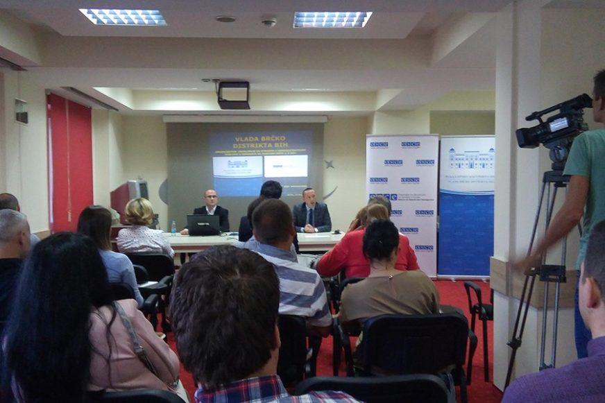Akcionim planom protiv GOVORA MRŽNJE u Brčko distriktu