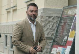 """""""ZAKON O VINU PRIORITET U RADU"""" Košarac otkrio kako će pomoći vinarima (FOTO)"""