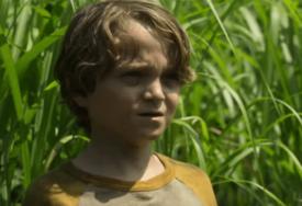 Objavljen trejler za film nastao po romanu Stivena Kinga (VIDEO)