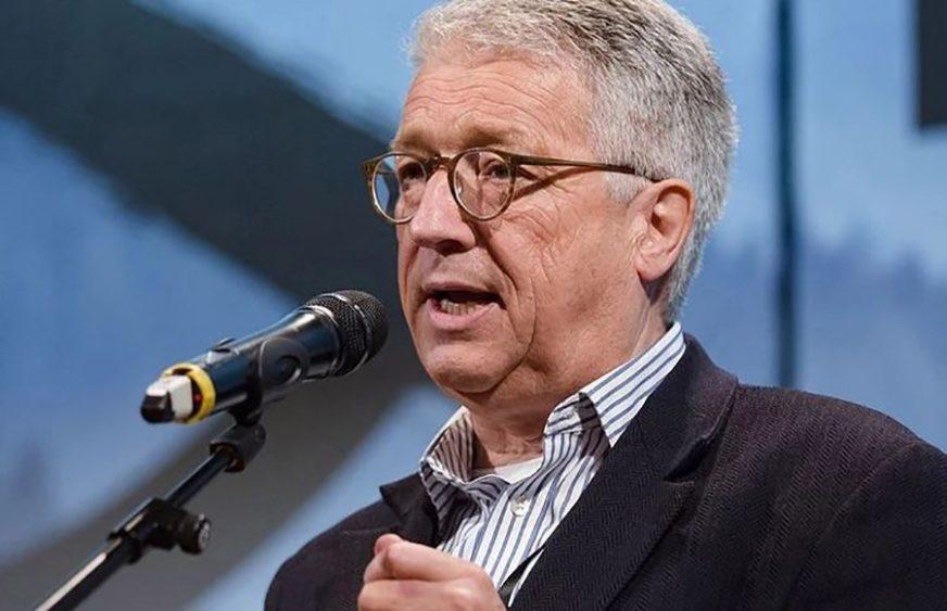 Petrič: Rješenje za KiM mora biti evropsko, Kurti da ne ugrozi dijalog