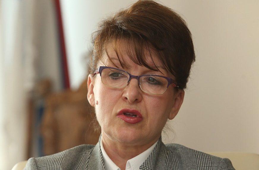 Vidović: Novim sistemom fiskalizacije do efiksanijeg plaćanja obaveza