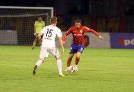 KRAJIŠKI DERBI Rudar i Borac u borbi za četvrtfinale Kupa RS