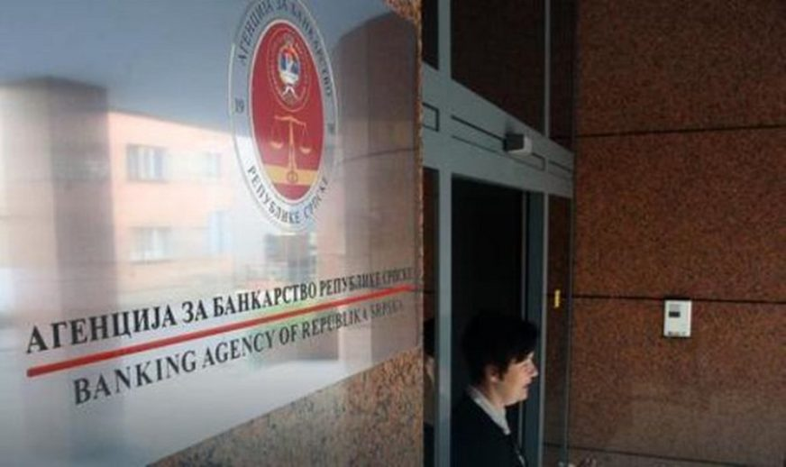 Banke u Srpskoj u većinskom PRIVATNOM VLASNIŠTVU: Austrija i Italija drže pola bankarskog sektora