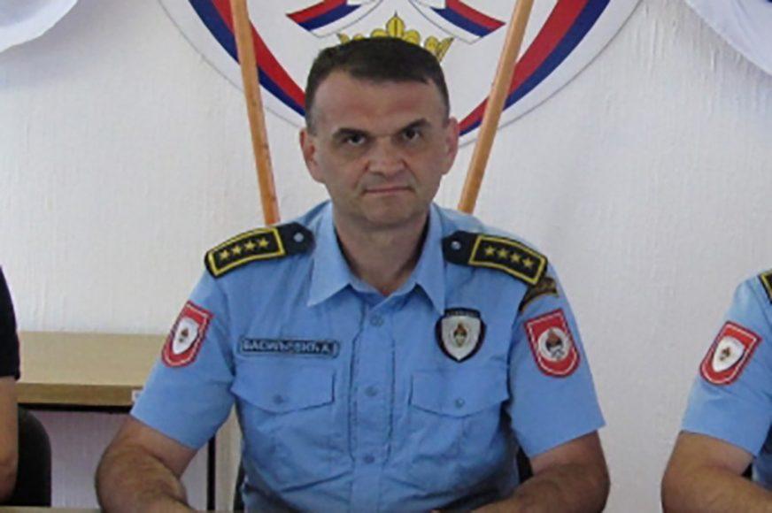 POBJEDNIK DANA Aleksandar Vasiljević
