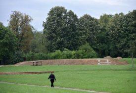 Amfiteatar u prirodi otvara vrata 28. septembra