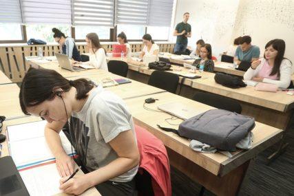 POČELO VELIKO TESTIRANJE Za besplatan test na korona virus stiglo oko 2.800 prijava studenata