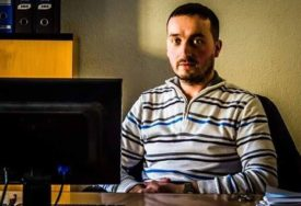POTVRĐENO PISANJE SRPSKAINFO Izvještaj protiv blagajnika Medžlisa zbog pronevjere 288.000 maraka